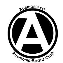 Ausmosis2